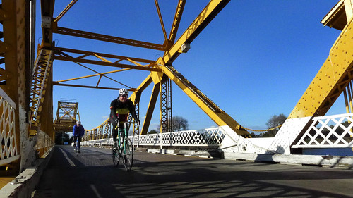 Bikeforums Delta ride_bridge
