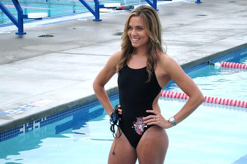 Natalie-Coughlin-preciosa-nadadora-americana