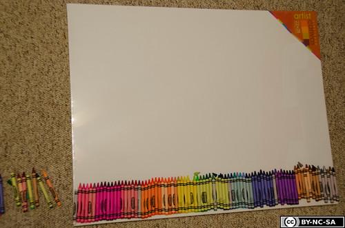 20110116-CrayonArt-_D700050.jpg
