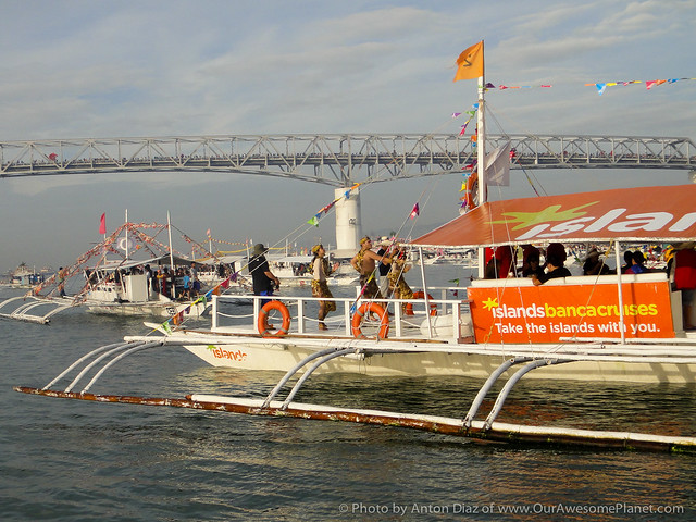 BEST of Sinulog Fluvial-170.jpg