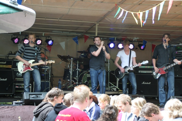 bosfeest_03_AT