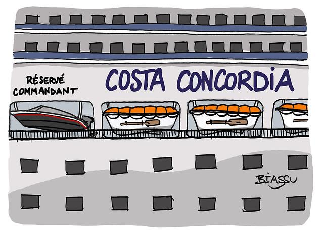 Costa+humour