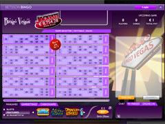 Betsson Bingo Promo