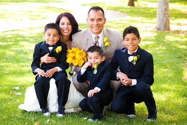 Weddings 2011 2-14
