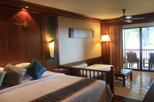 grand suite (7)