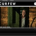 The Curfew