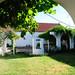 Casa del Poeta Agüero