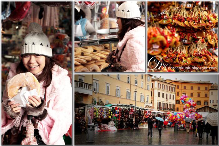 20111218_Rome 035a
