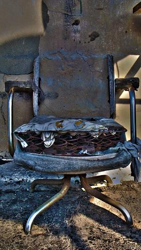 la nikon jpg hdr tft chaise oran vieille alger fotochop canonn codack s2950 jijifilm