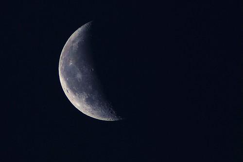 johnrussellakazoomlens copyright©byjohnrussellallrightsreserved