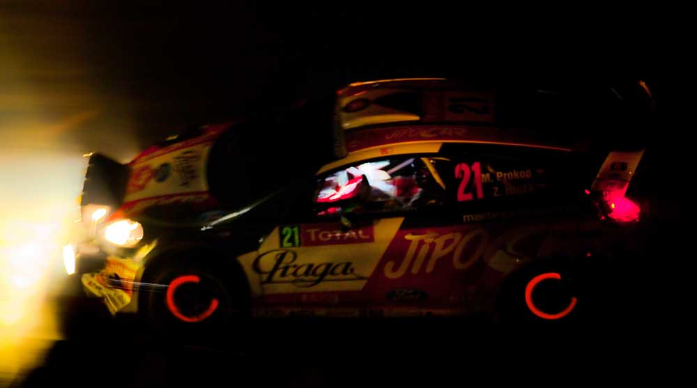 Rally WRC Monte Carlo 2012 IMG_0282