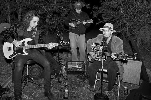 03 Acoustica+ Joe