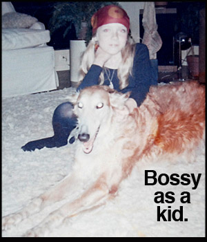 bossy-young