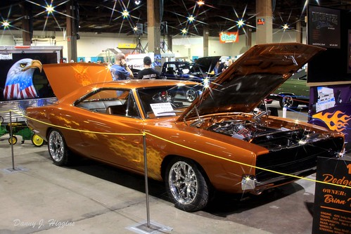 The Quad Cities Car Show.  Expo Center,  January 22, 2012....IMG_0774