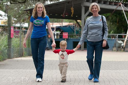 2011-12-26 - Zoo-129