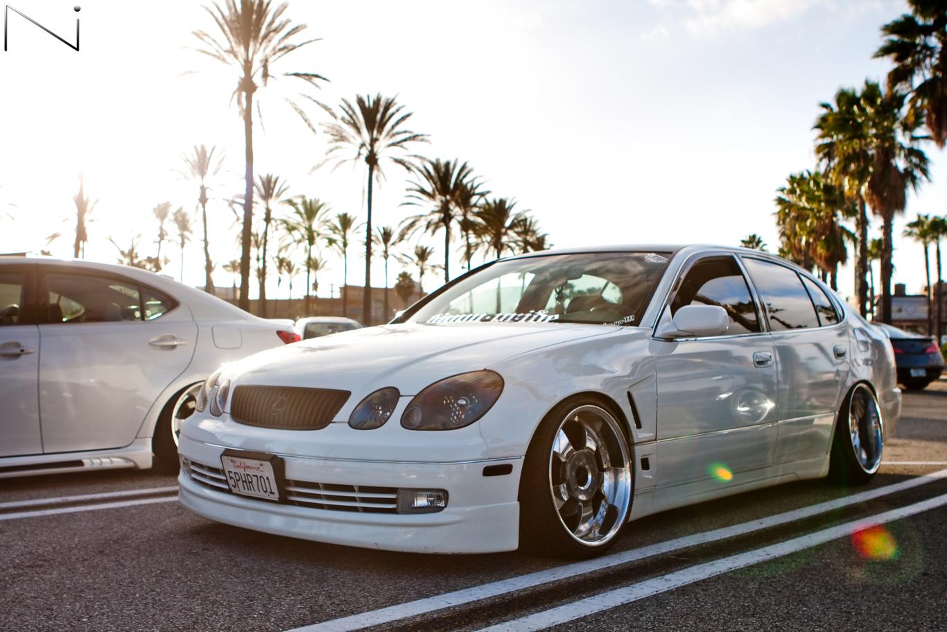 BP VIP-5