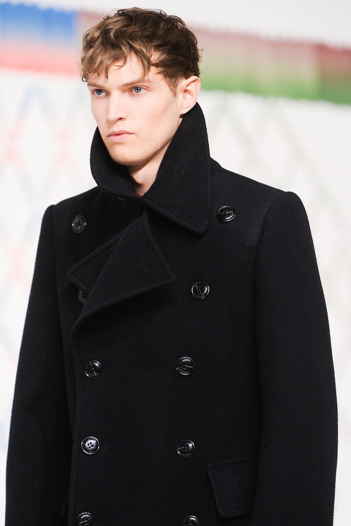 FW12 Paris Dries van Noten052_Adrian Bosch(VOGUE)