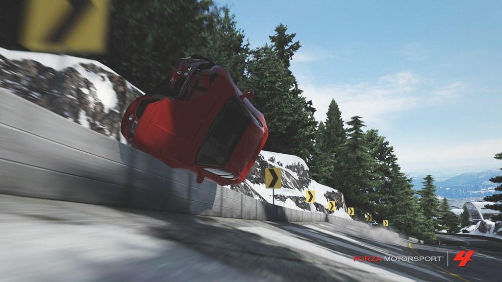 Forza16