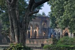 Imambara Hassanabad