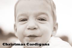 IMG_5640 christmas cardigans