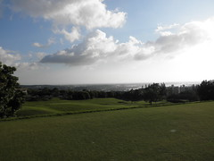 Pearl Country Club 078