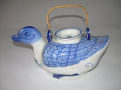 art, pottery, blue and white porcelain, cobalt blue, ceramic, blue, porcelain,
