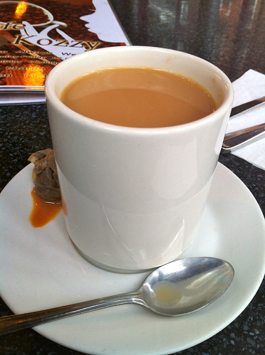 ebcb - cafe kozzy