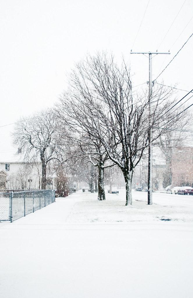 365-209 Snow Road
