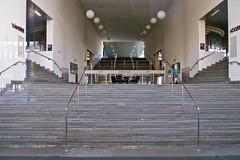 Konserthuset, Helsingborg