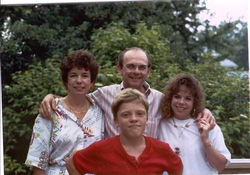 McFamilyDSDJ1985