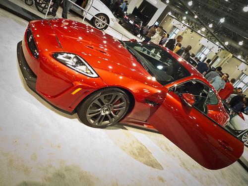 2012 Philadelphia Car Show.jpg