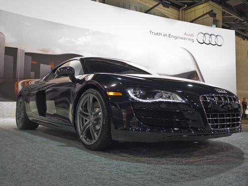 2012 Philadelphia Car Show-9.jpg