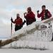2012-01-28 Gissel- Och Granfjärden