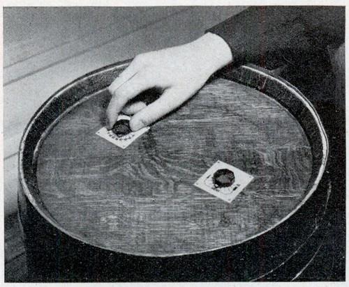 keg-radio-2
