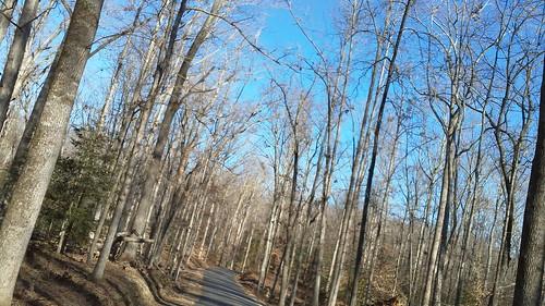 January 28 Ride 2012_0034