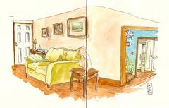 10-01-12 by Anita Davies