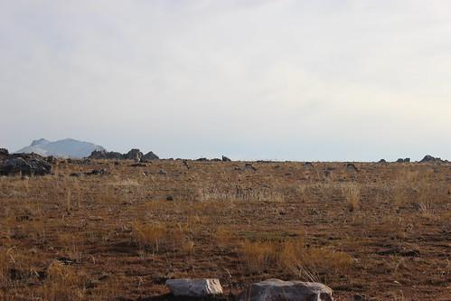Salt Lake & Antelope Island