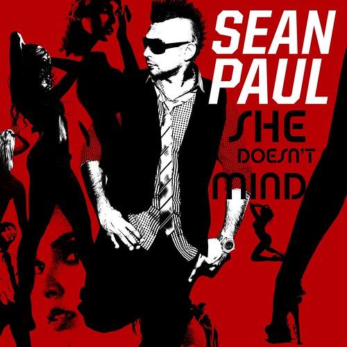 Sean_Paul_She_Doesnt_Mind
