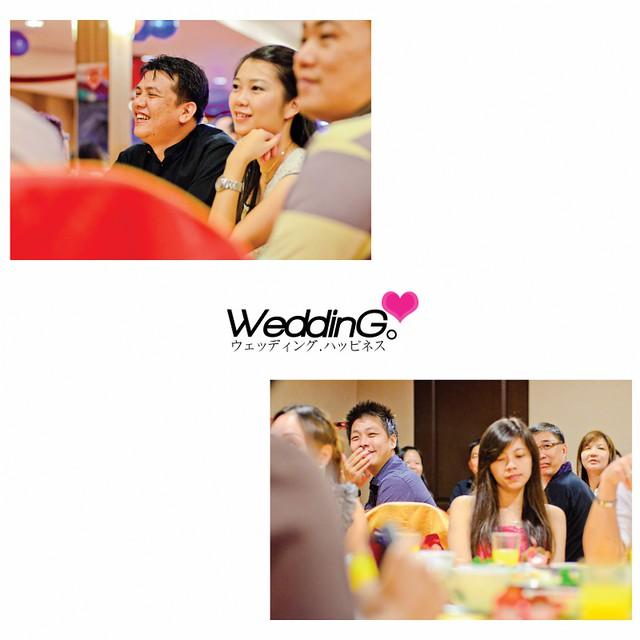 Valence & Mavis Wedding54