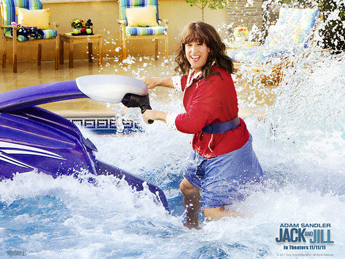 jack_and_jill_wallpaper_1_1600x1200