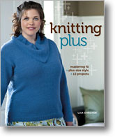 2012-02-02_KnittingPlus
