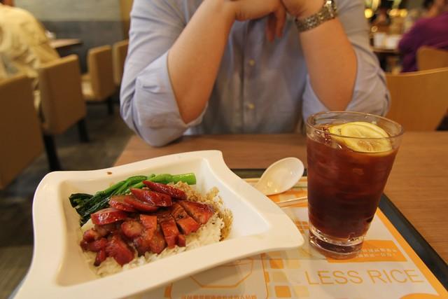 Cafe de Coral (5)