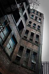 Manchester Jan/Feb 2012