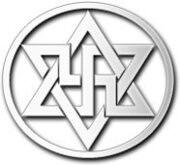 Raelian_Symbol_07