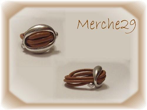 anillo cuero2 by llaverito1979