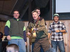 2012 Hartland Junior Winter Camp 024