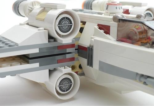9493 Intake Detail.JPG
