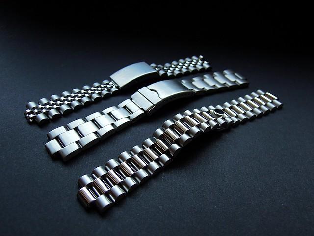 Quel est votre bracelet métal préféré (et pourquoi) ? 6830822563_e79b96e320_z