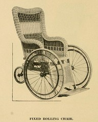 drawing(0.0), carriage(0.0), wheelchair(1.0), furniture(1.0), wheel(1.0), vehicle(1.0), sketch(1.0), illustration(1.0),