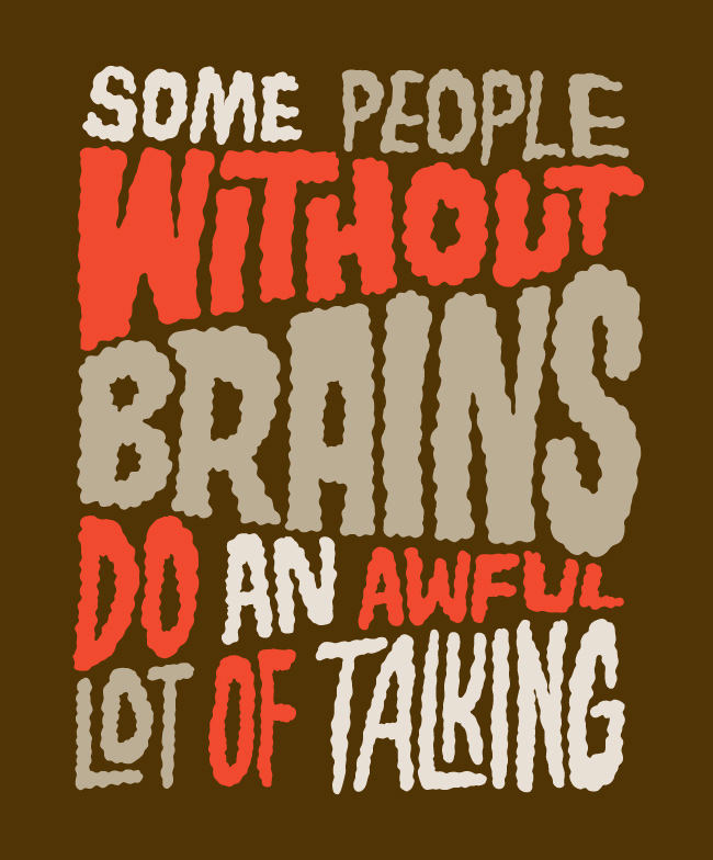 1034 20120207 People Without Brains
